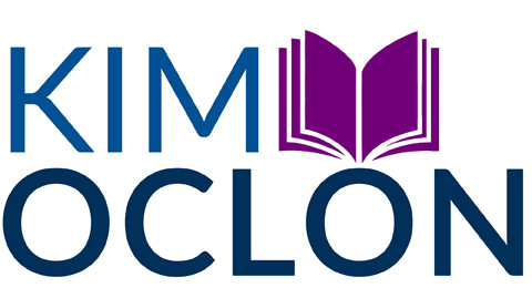 Kim Oclon Logo